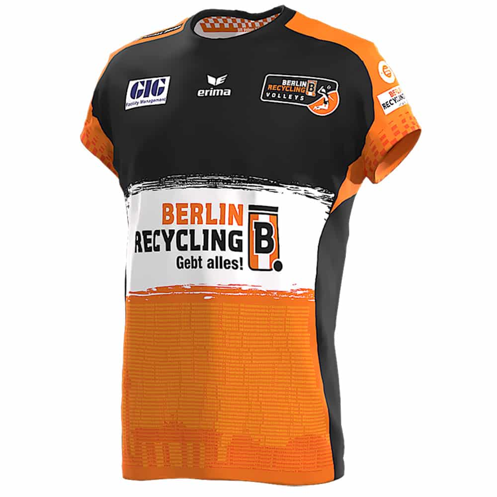 nouveau-maillot-volley-berlin-recycling-volleys-erima-2018-2019-2