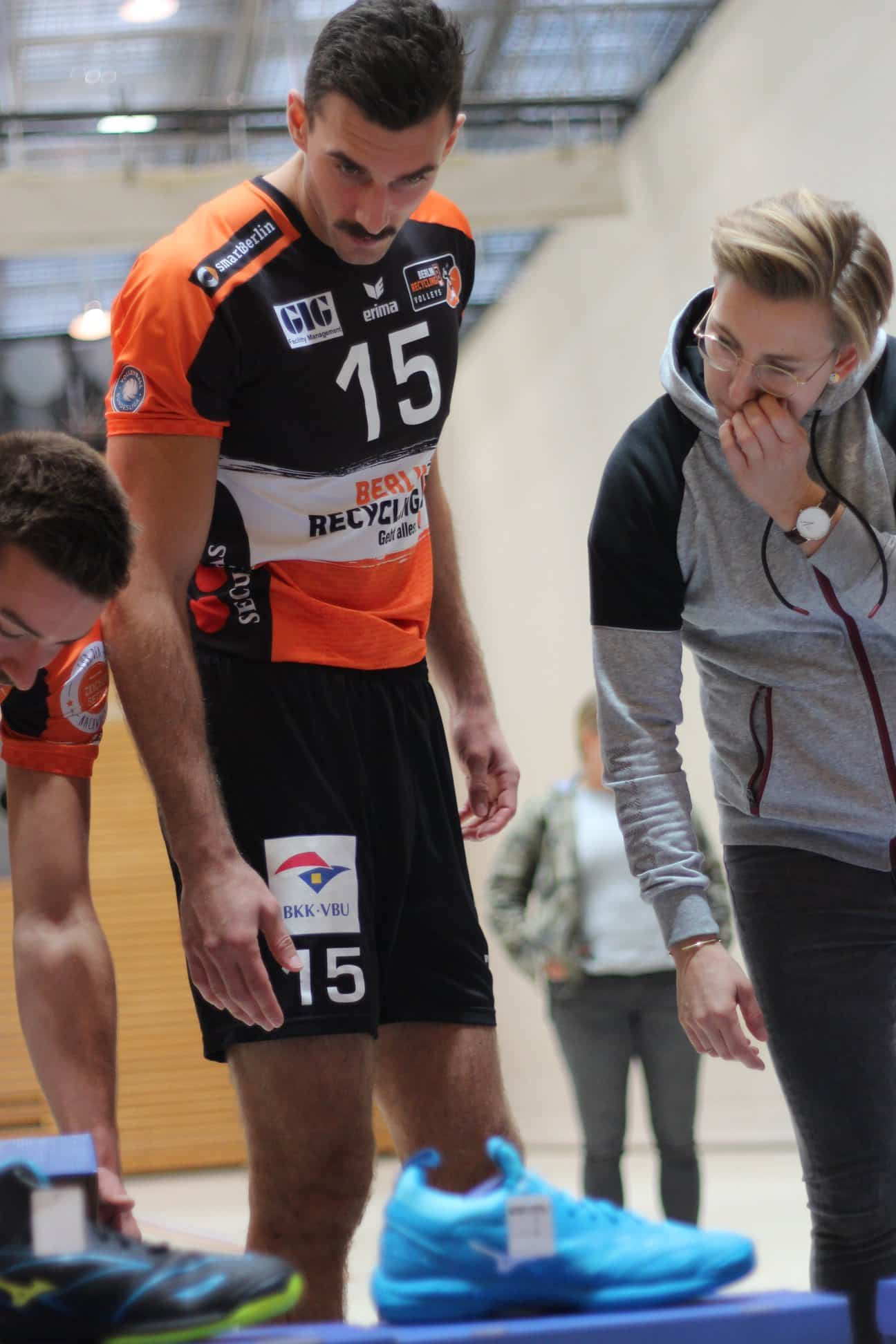nouveau-maillot-volley-berlin-recycling-volleys-erima-2018-2019-5