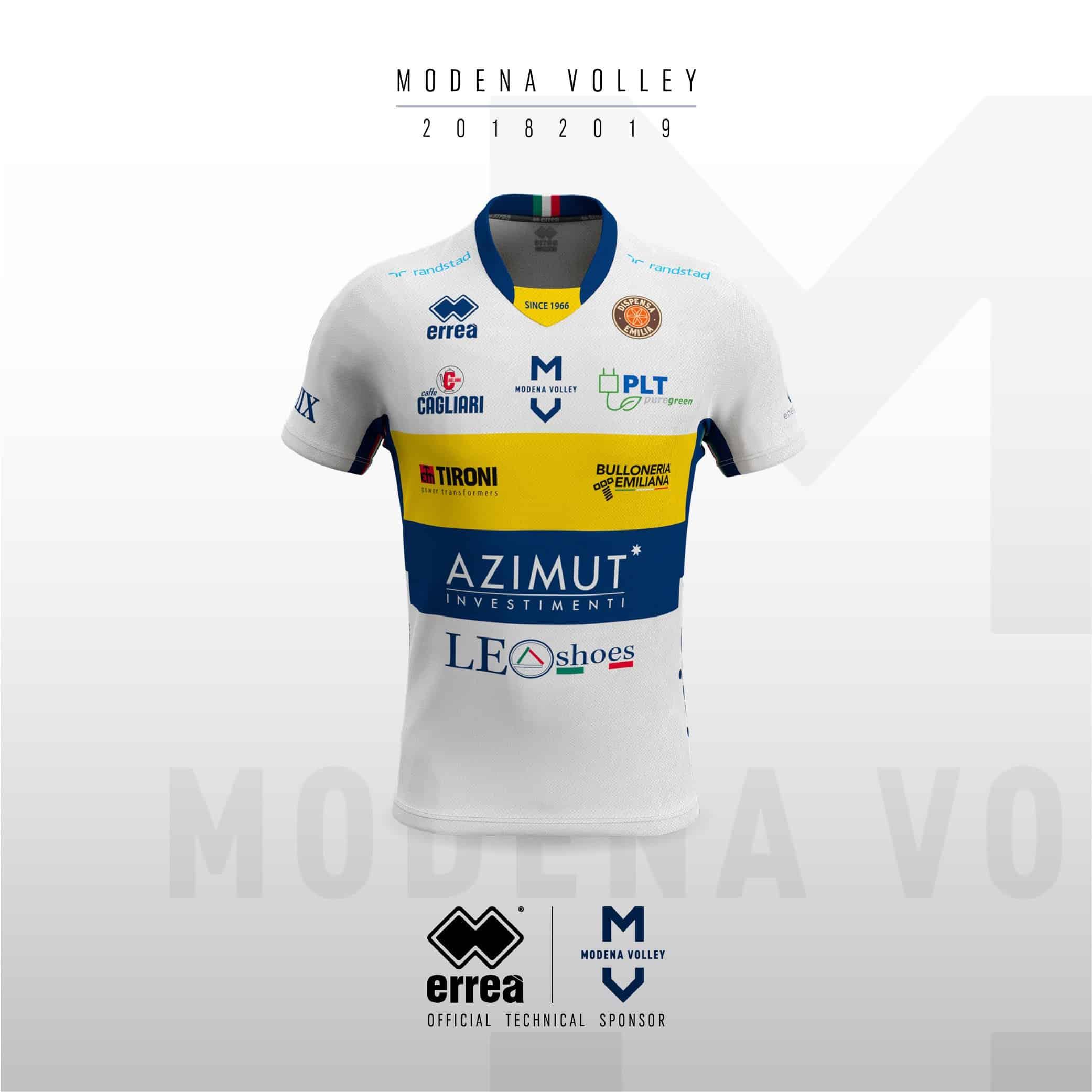 nouveau-maillot-volley-modena-italie-errea-2018-2019-3