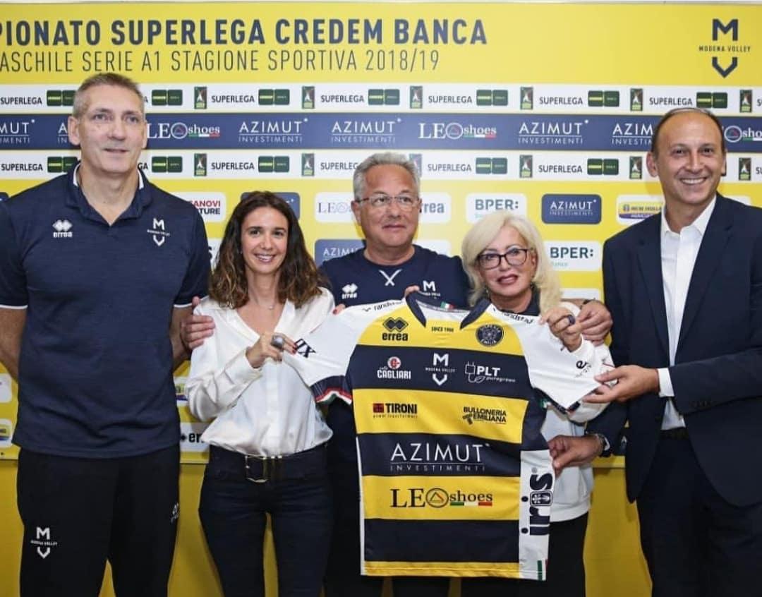 nouveau-maillot-volley-modena-italie-errea-2018-2019-4