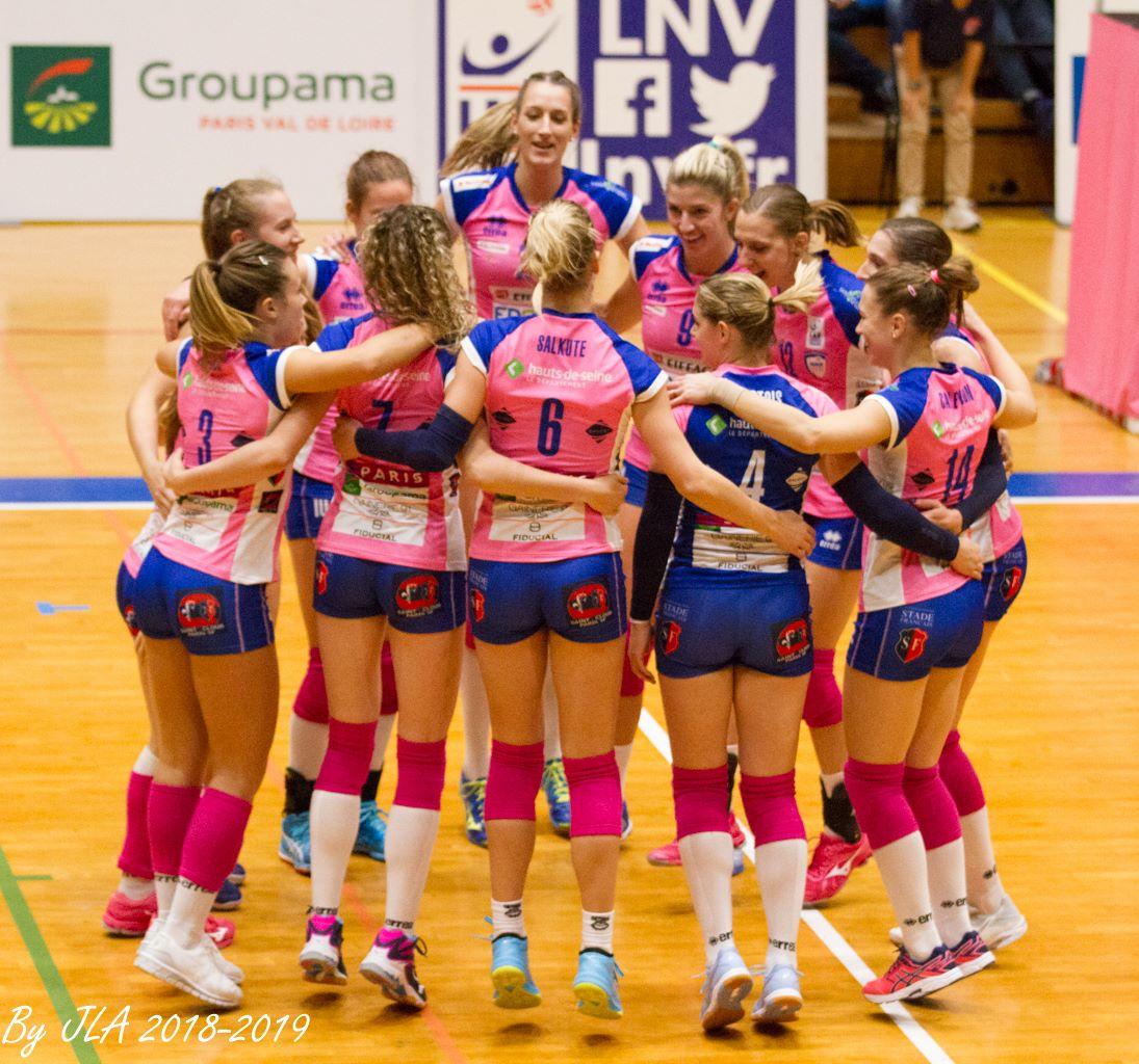 nouveau-maillot-volley-stade-francais-paris-st-cloud-les-mariannes-errea-2018-2019-laf-lnv-1