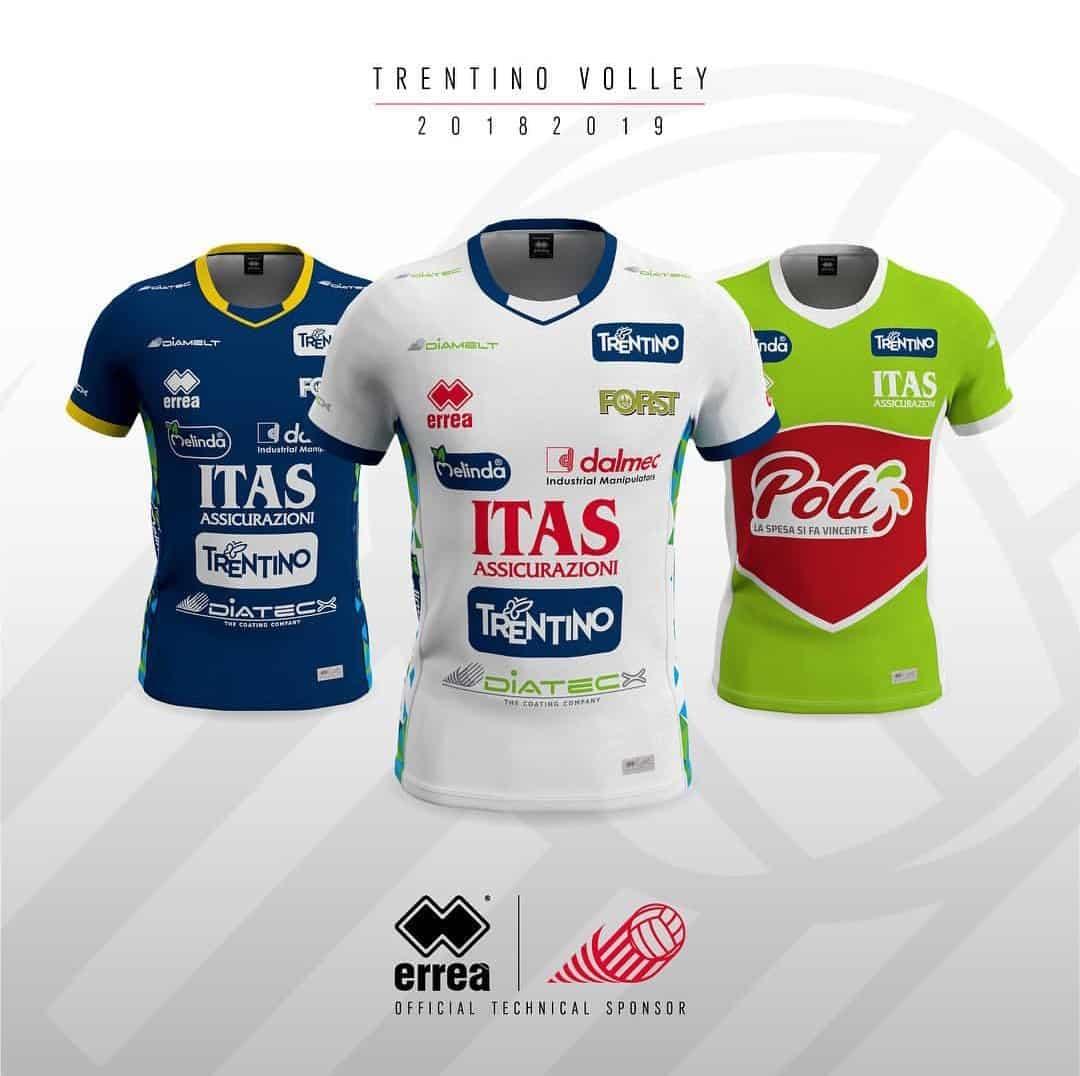 nouveau-maillot-volley-trentino-italie-errea-2018-2019-1