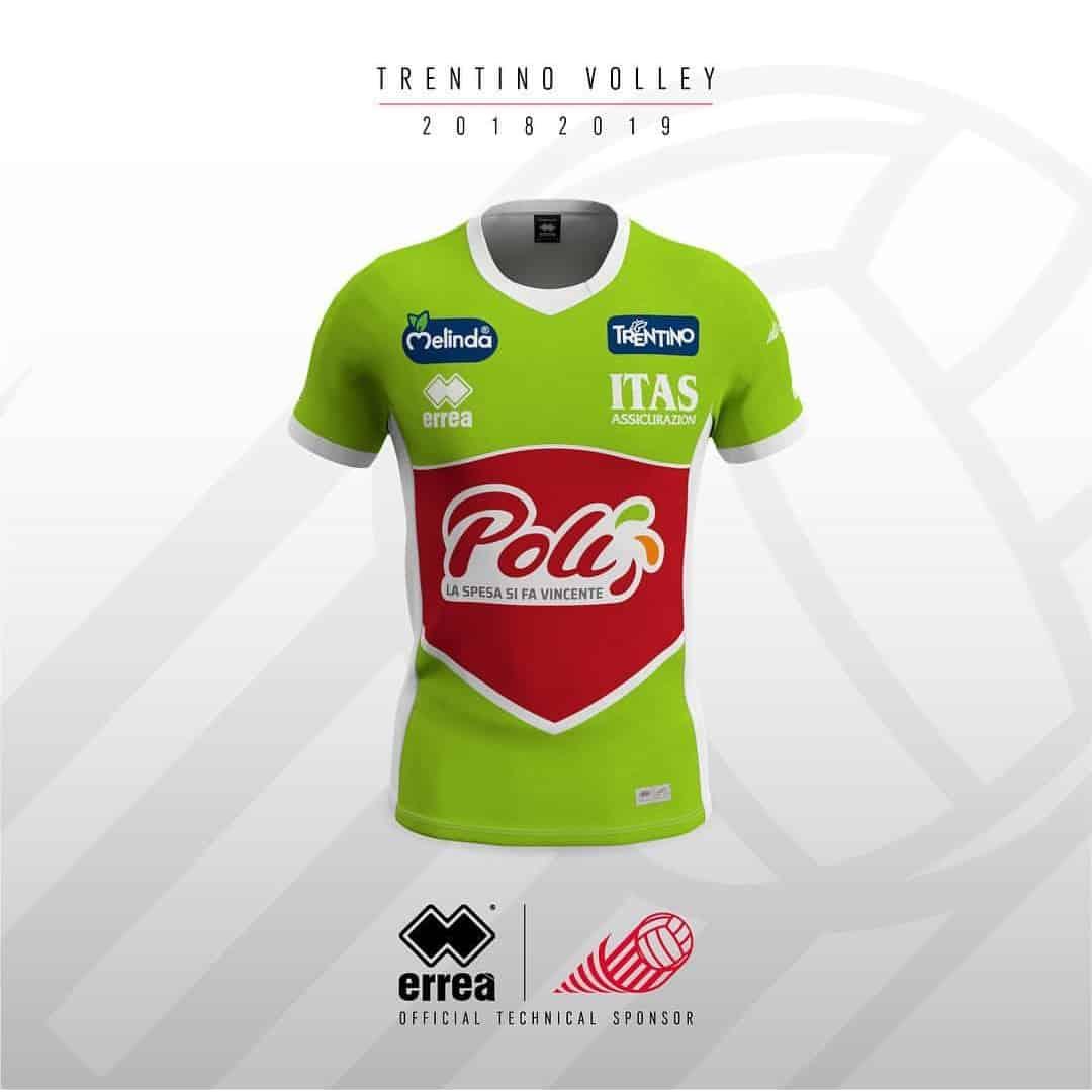 nouveau-maillot-volley-trentino-italie-errea-2018-2019-4