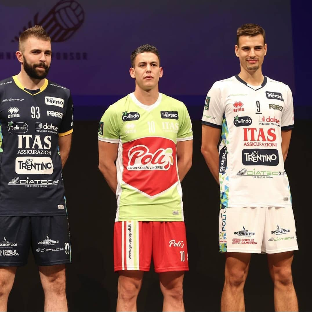 nouveau-maillot-volley-trentino-italie-errea-2018-2019-6