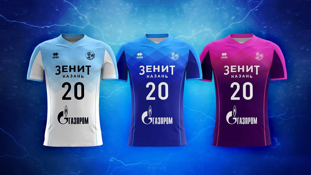 nouveau-maillot-volley-zenit-kazan-russie-errea-2018-2019-1