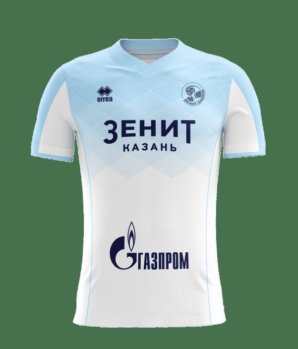nouveau-maillot-volley-zenit-kazan-russie-errea-2018-2019-2