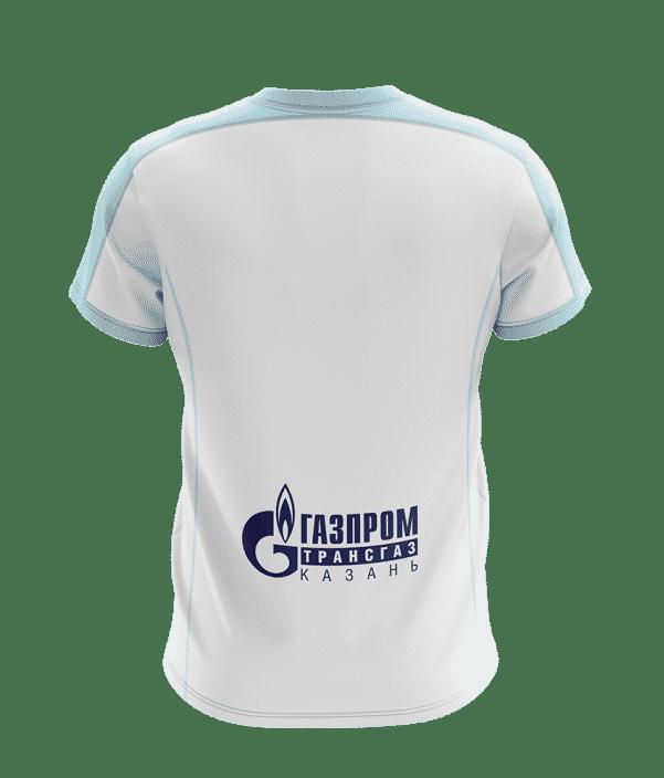 nouveau-maillot-volley-zenit-kazan-russie-errea-2018-2019-3