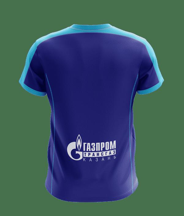 nouveau-maillot-volley-zenit-kazan-russie-errea-2018-2019-5