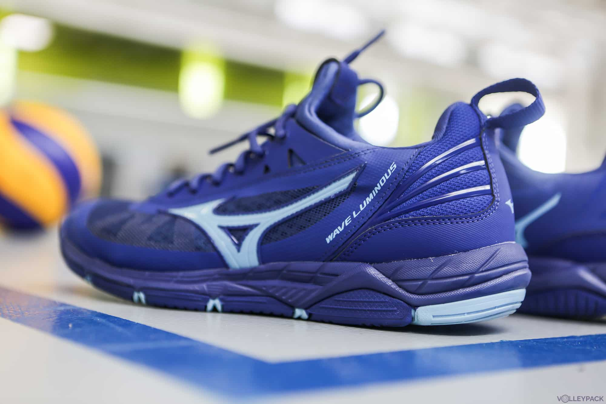 test-mizuno-wave-luminous-volleypack-7