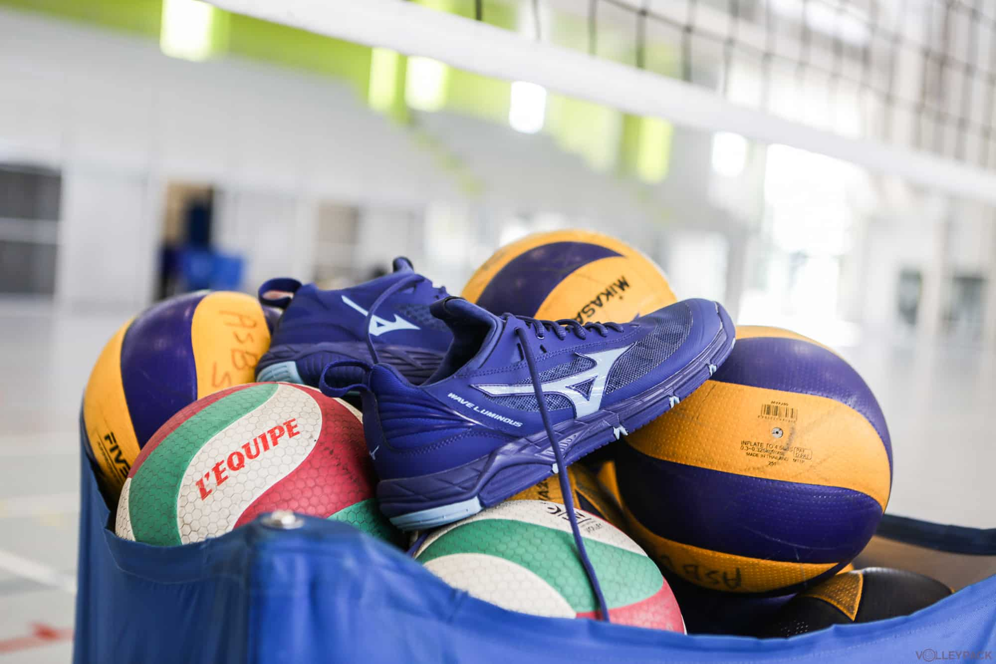 test-mizuno-wave-luminous-volleypack-8