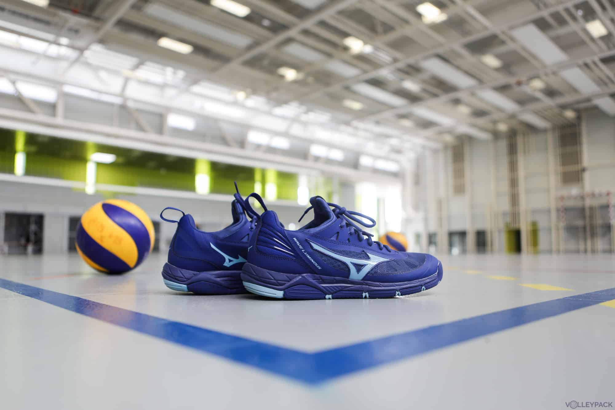 test-mizuno-wave-luminous-volleypack