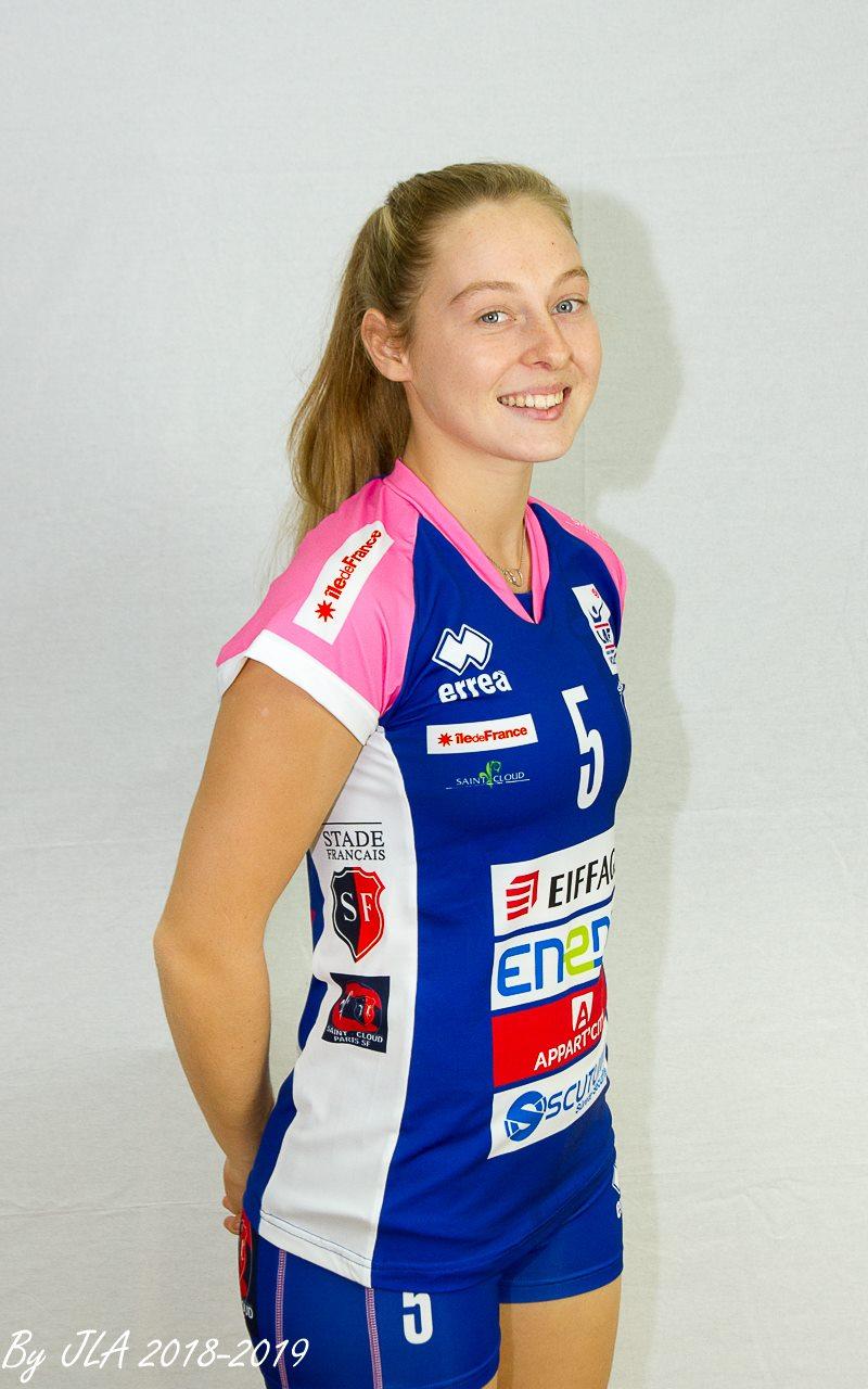nouveau-maillot-volley-stade-francais-paris-st-cloud-les-mariannes-errea-2018-2019-laf-lnv-6
