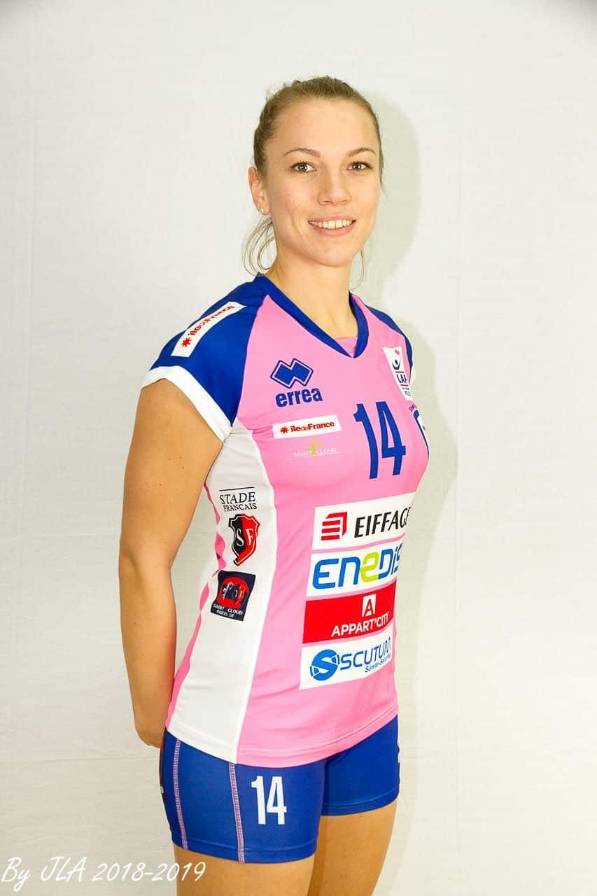nouveau-maillot-volley-stade-francais-paris-st-cloud-les-mariannes-errea-2018-2019-laf-lnv-4