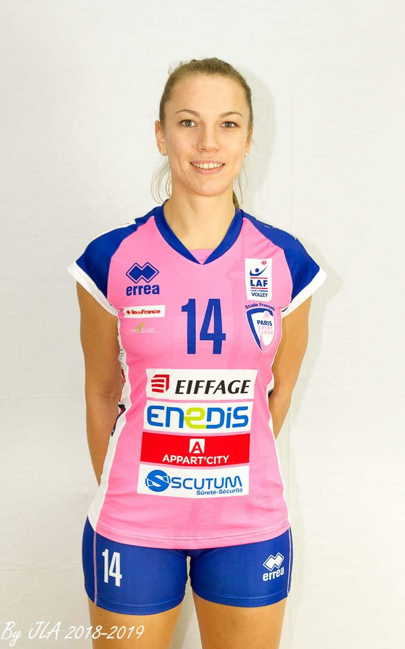 nouveau-maillot-volley-stade-francais-paris-st-cloud-les-mariannes-errea-2018-2019-laf-lnv-3