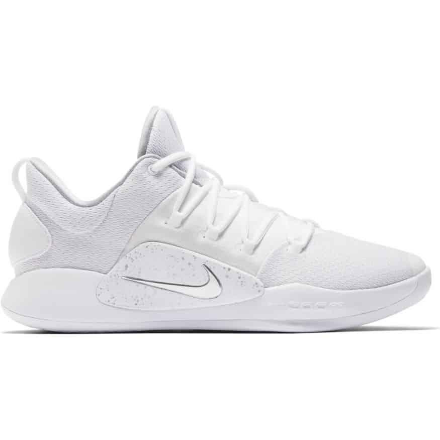 chaussures-volley-ball-earvin-ngapeth-zenit-kazan-nike-hyperdunk-adidas-crazyflight-bootsmercato-volleypack-2018-8