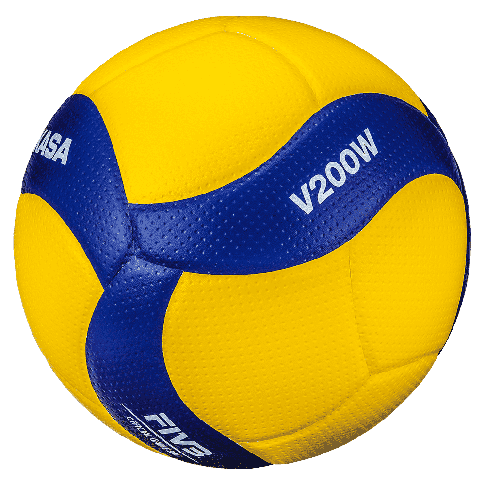 nouveau-ballon-volley-ball-mikasa-v200w-2018-2019-2