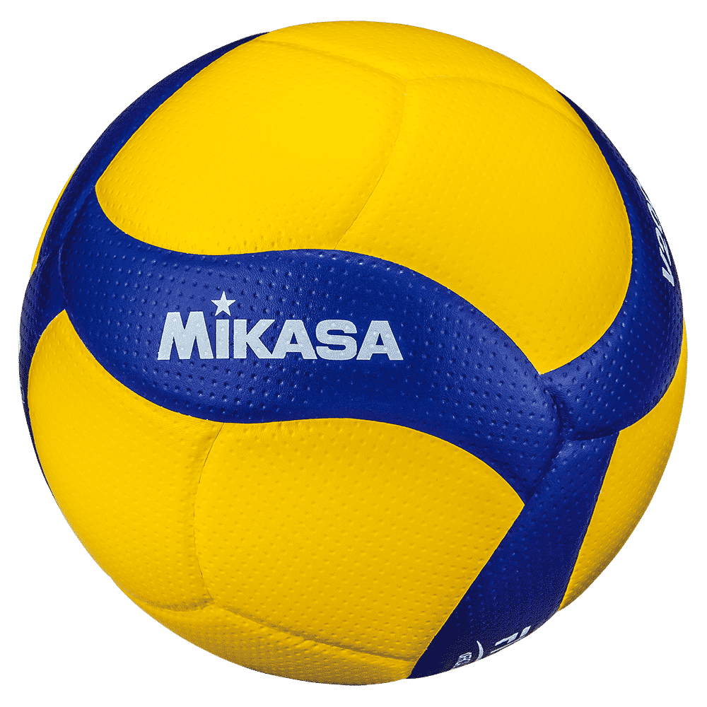nouveau-ballon-volley-ball-mikasa-v200w-2018-2019-3