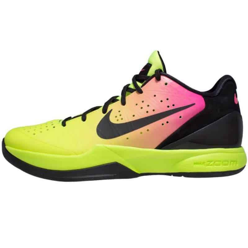 interview-volleypack-les-chaussures-de-julien-lyneel-nike-air-zoom-hyperattack-5