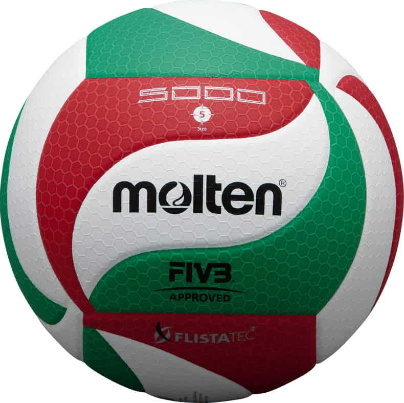ballon-volley-ball-molten-V5M5000-volleypack-1