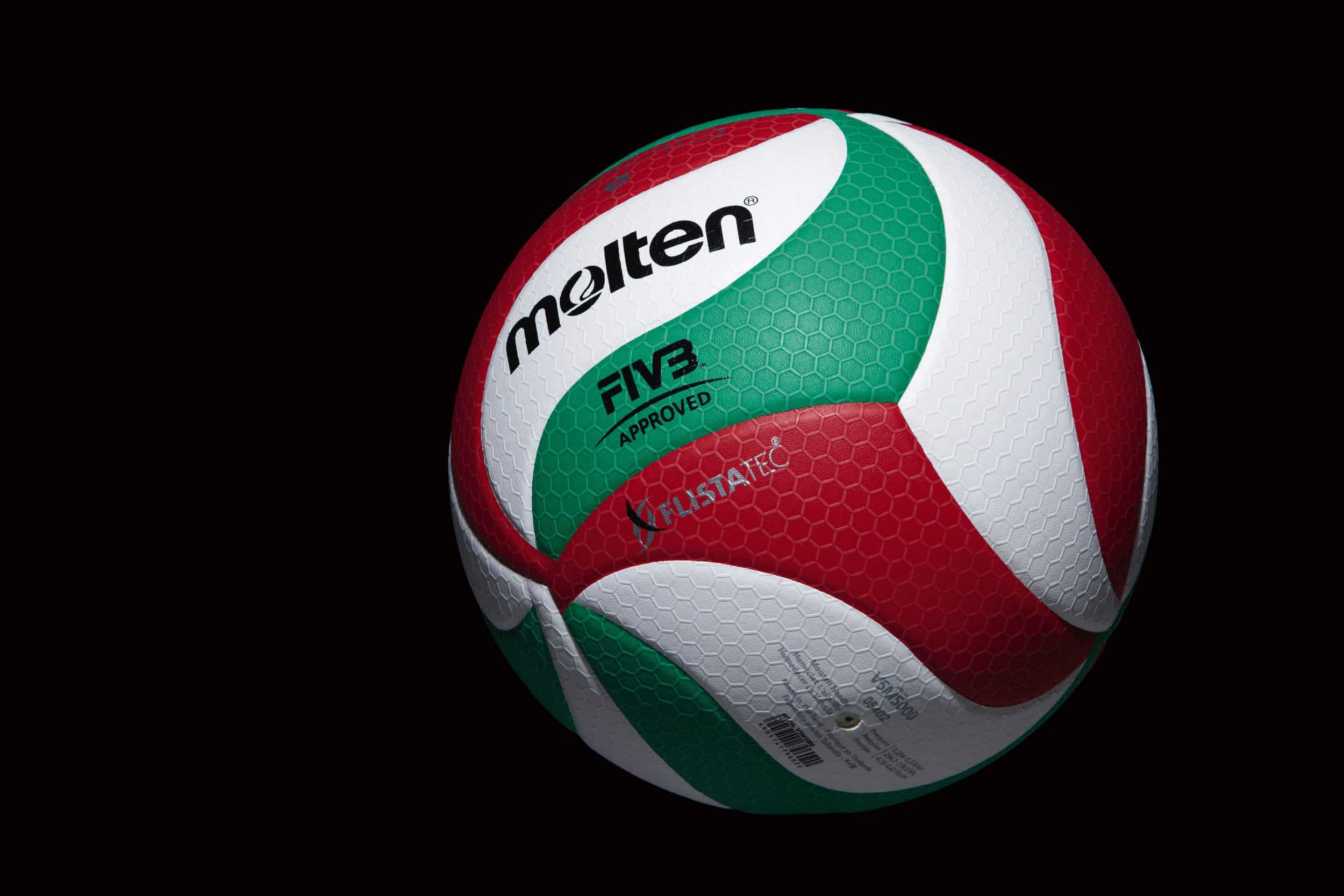 ballon-volley-ball-molten-V5M5000-volleypack-2