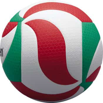 ballon-volley-ball-molten-V5M5000-volleypack-3