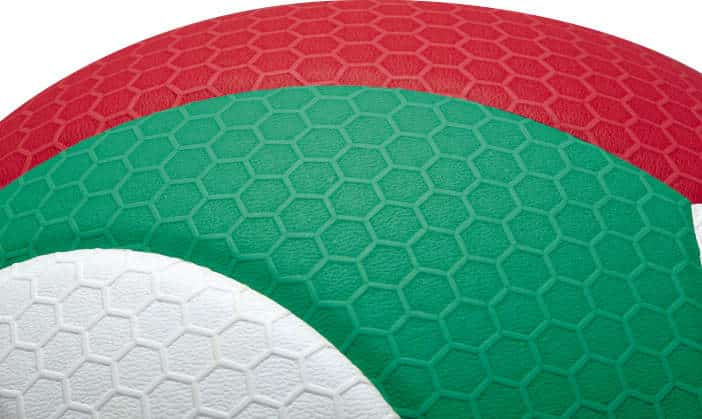 ballon-volley-ball-molten-V5M5000-volleypack-4