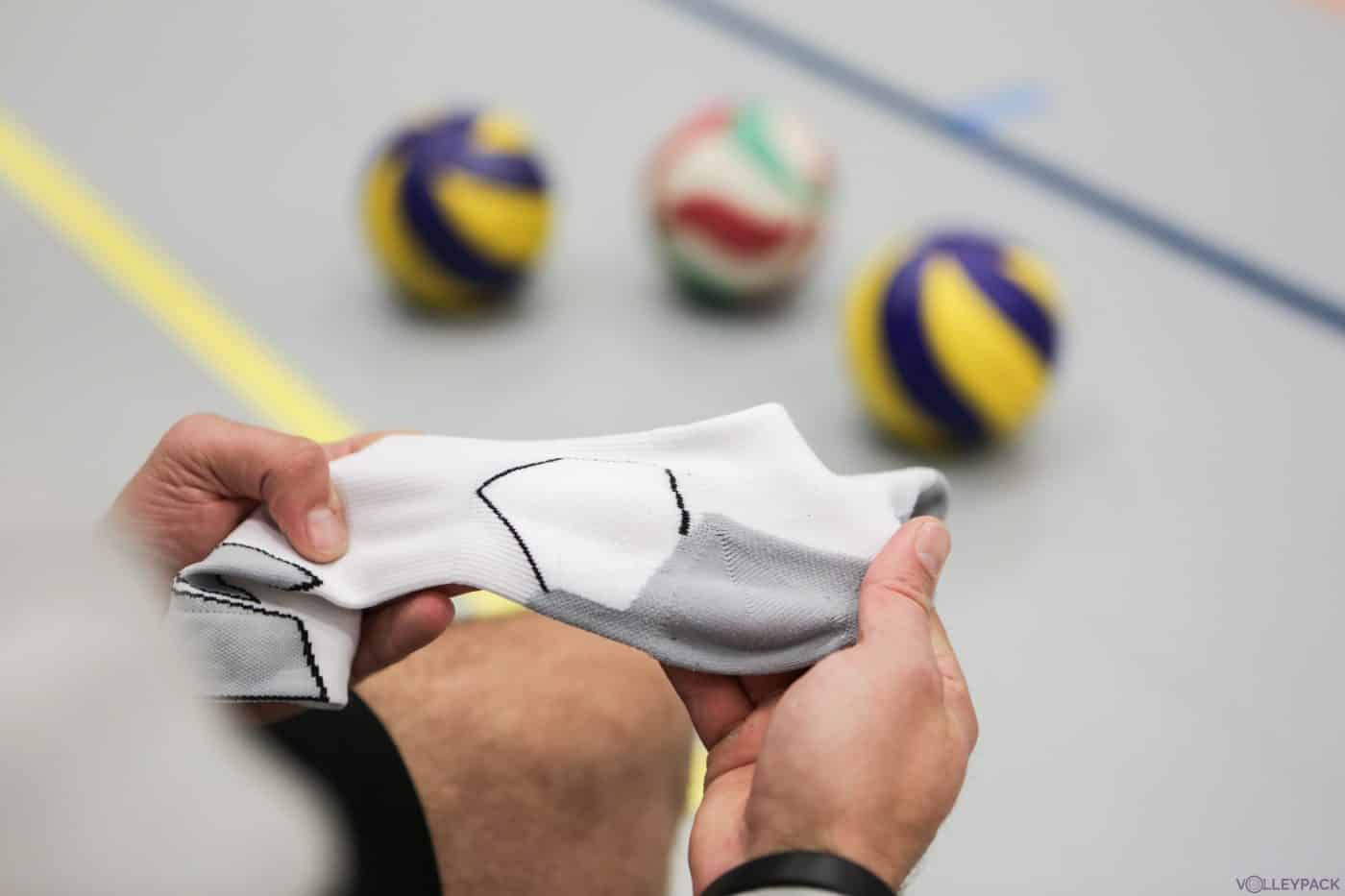 chaussettes-ranna-sport-test-volleypack-11