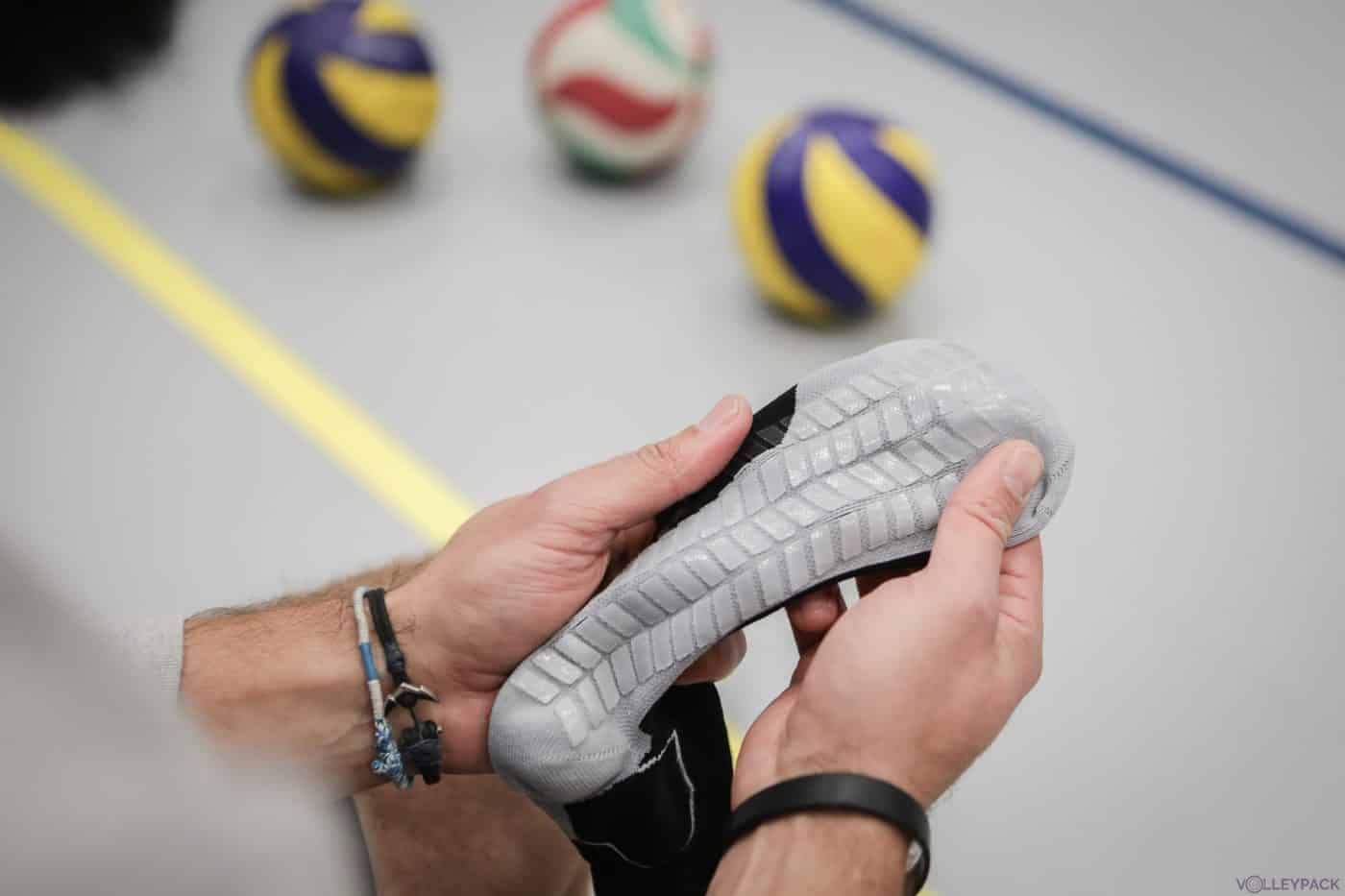 chaussettes-ranna-sport-test-volleypack-4