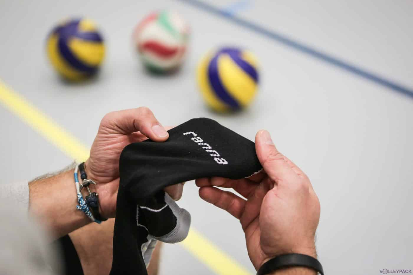 chaussettes-ranna-sport-test-volleypack-5