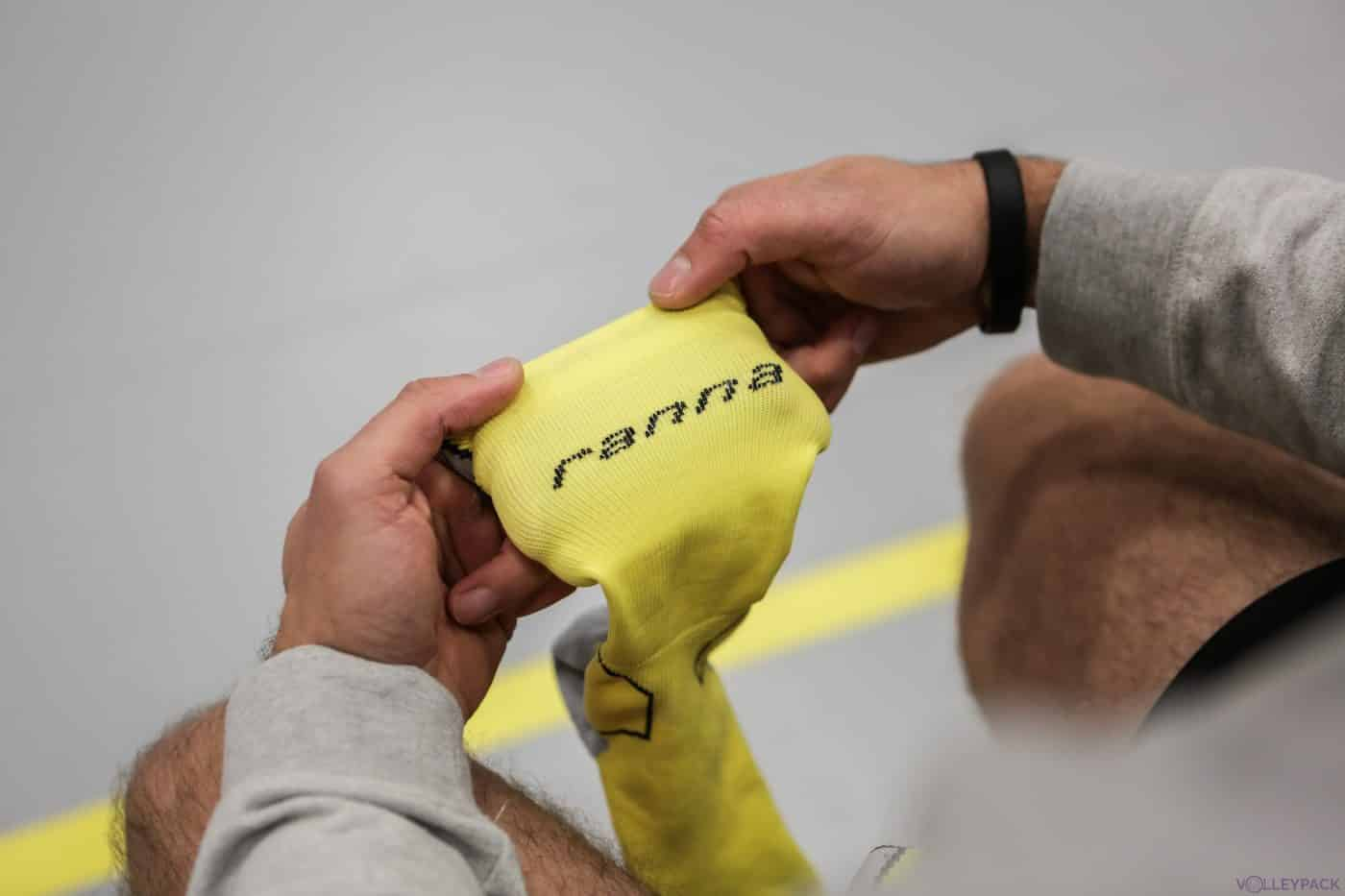 chaussettes-ranna-sport-test-volleypack-9