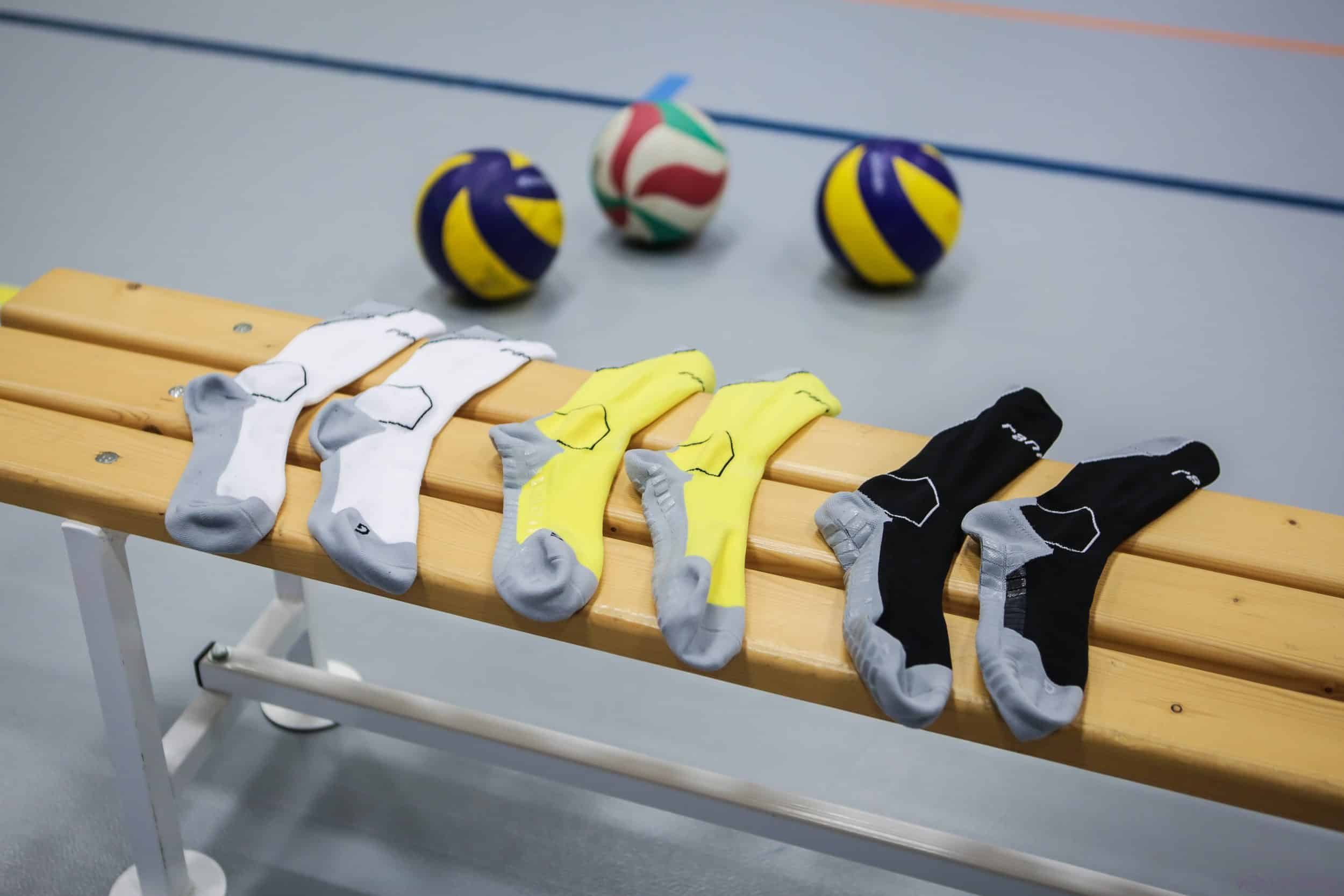 chaussettes-ranna-sport-test-volleypack