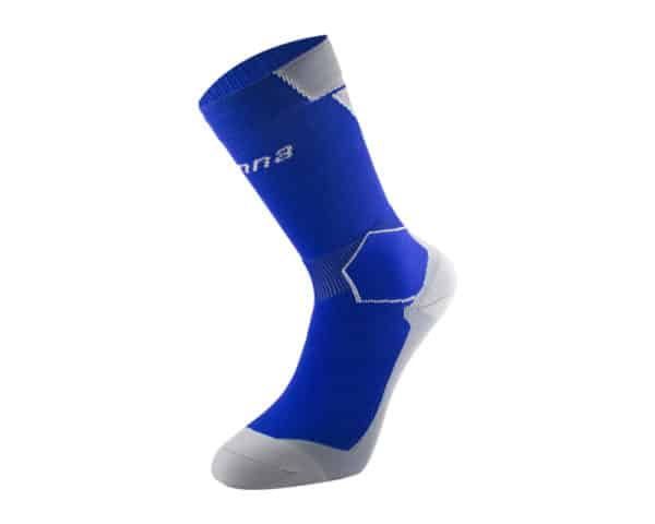 chaussettes-volley-ball-ranna-r-one-grip-guide-noel-2018-volleypack-1