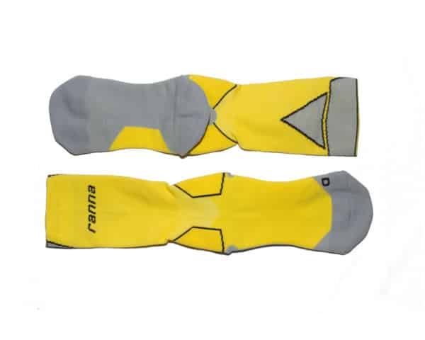 chaussettes-volley-ball-ranna-r-one-grip-guide-noel-2018-volleypack-2