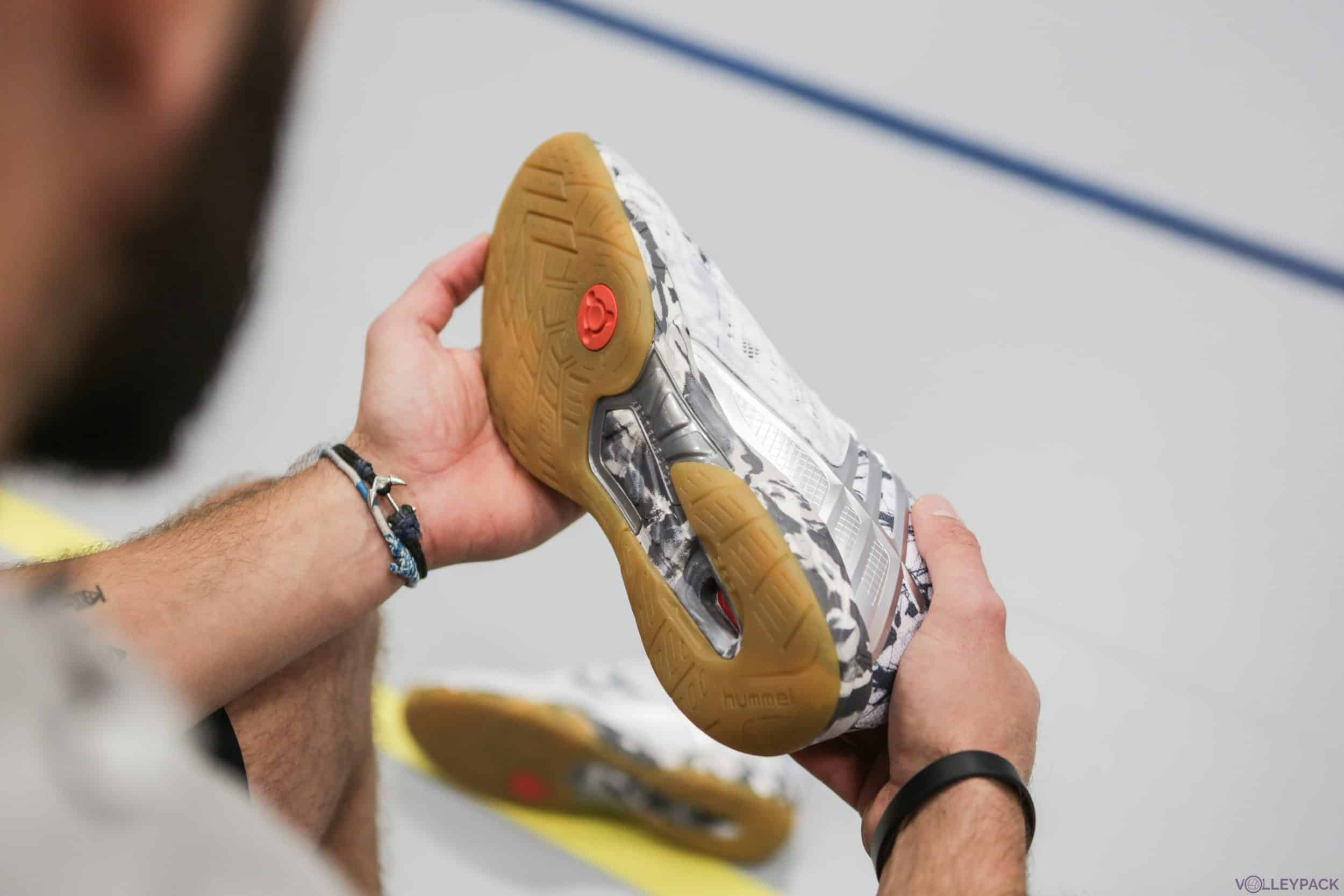 chaussure-hummel-aero-volley-volleypack-test-12