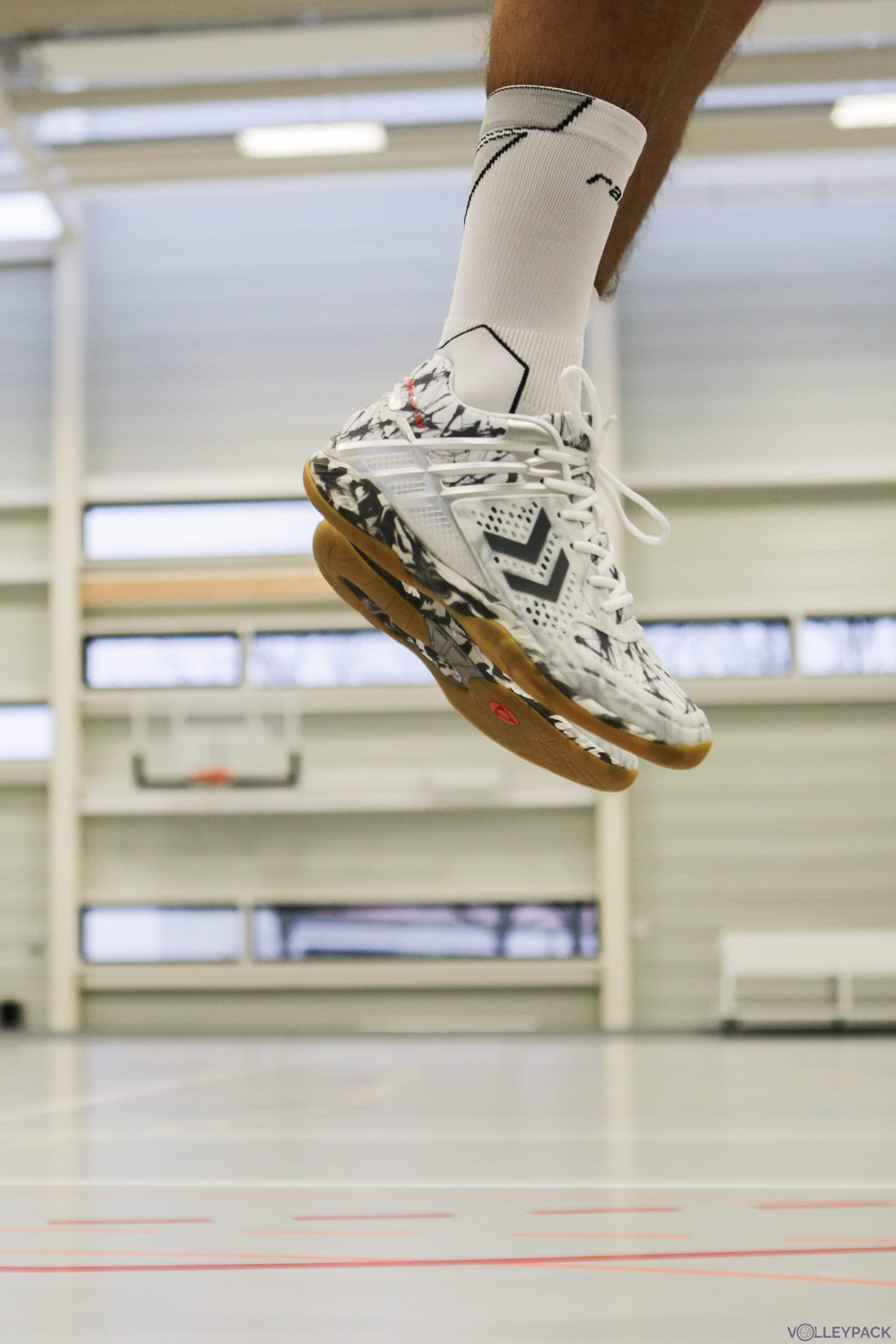 chaussure-hummel-aero-volley-volleypack-test-16