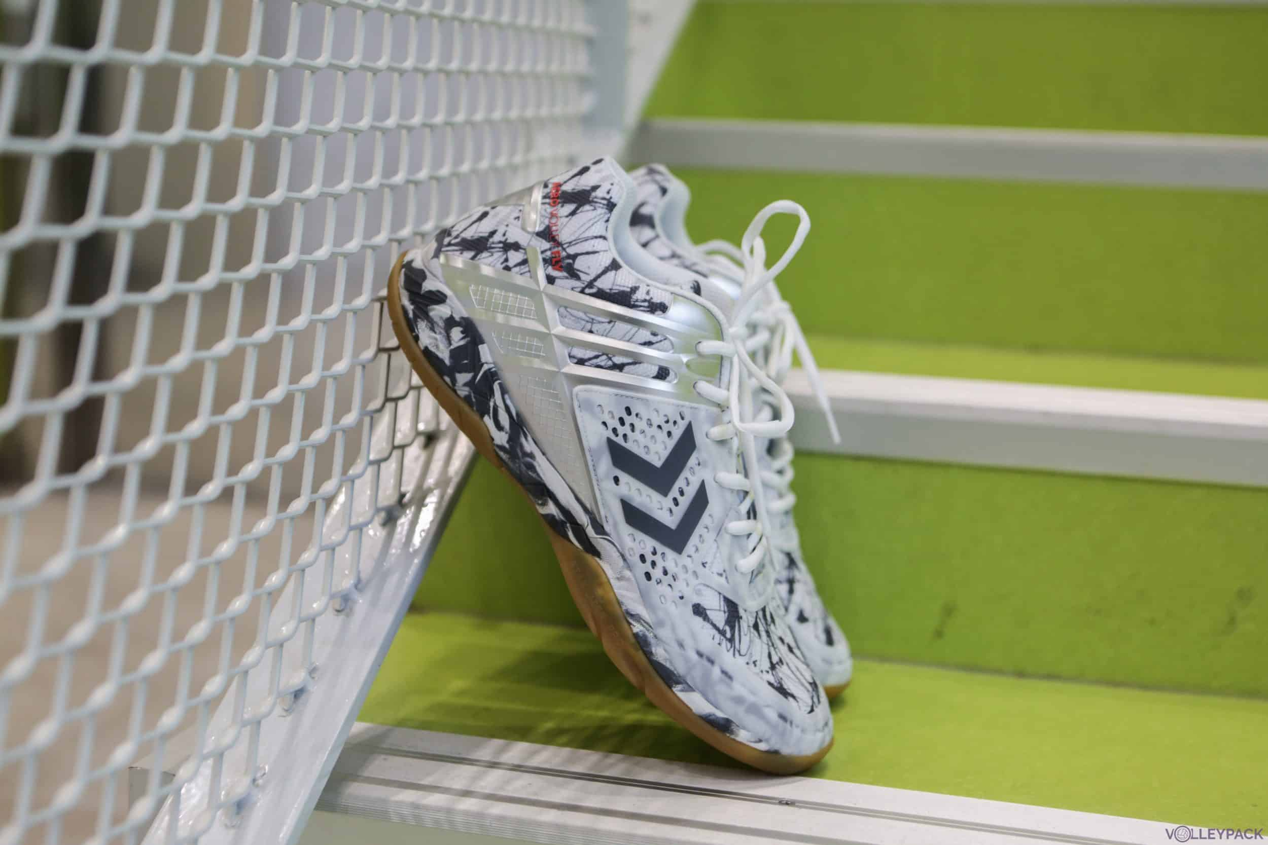 chaussure-hummel-aero-volley-volleypack-test-3