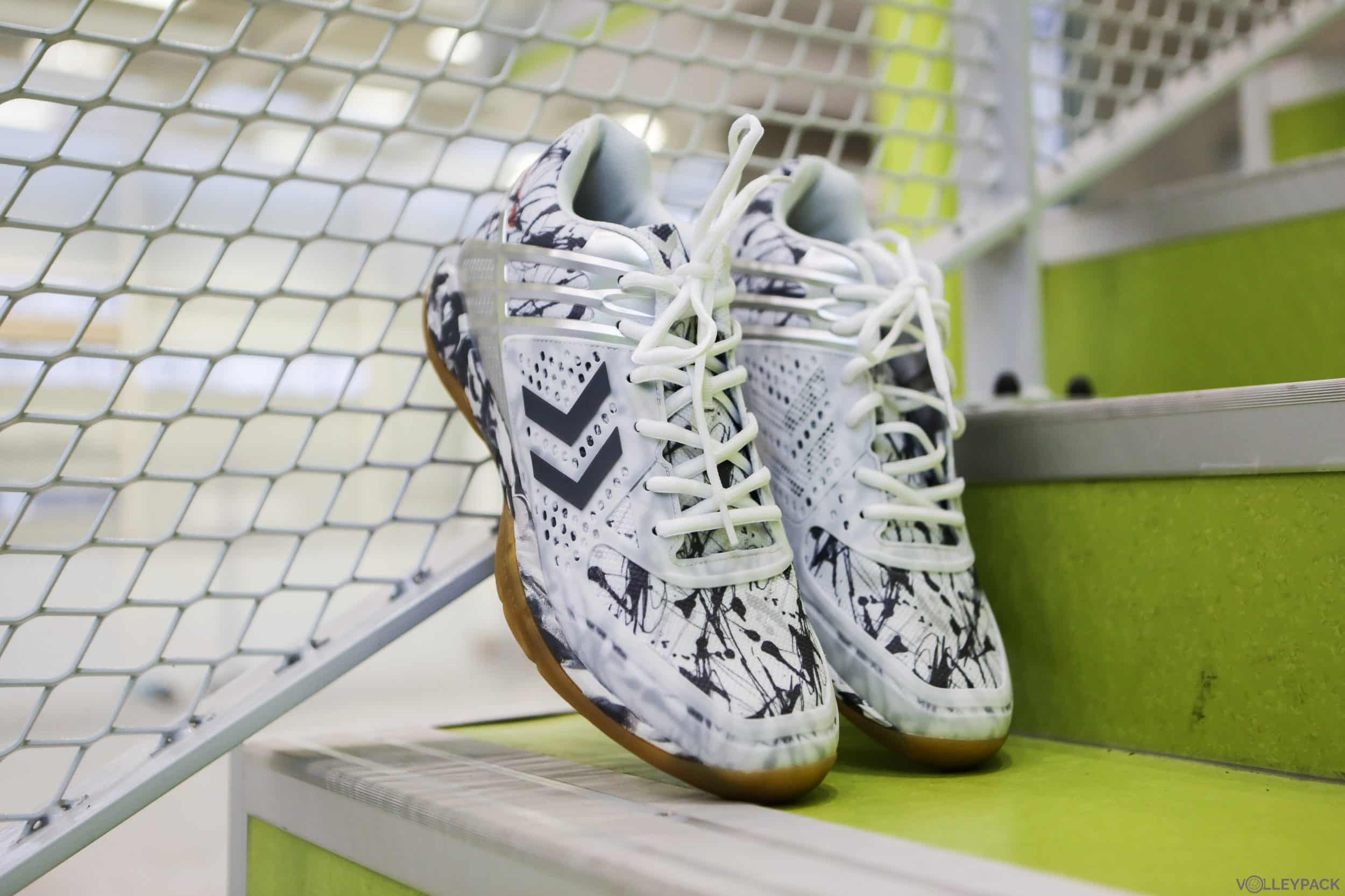 chaussure-hummel-aero-volley-volleypack-test-6
