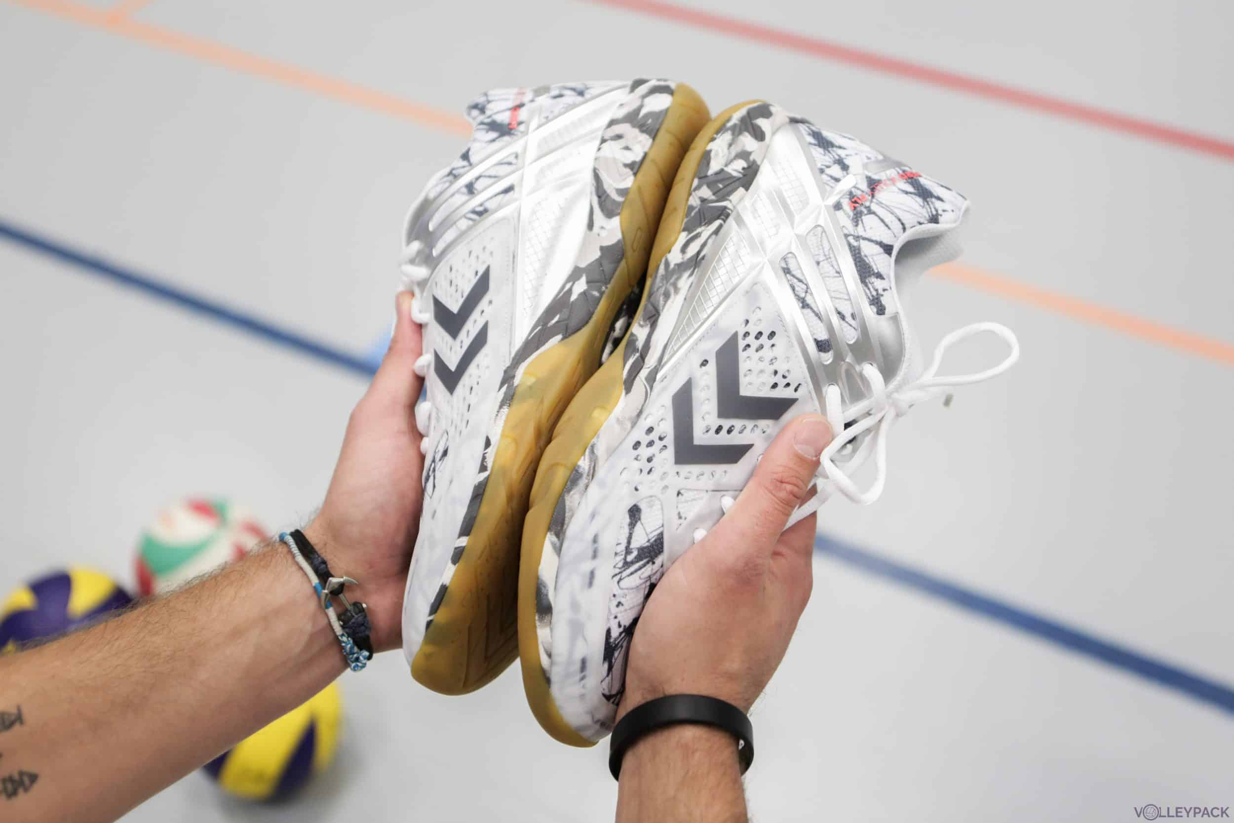 chaussure-hummel-aero-volley-volleypack-test-8