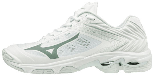 chaussures-volley-ball-mizuno-wave-lightning-z5-2018-2019-volleypack-11