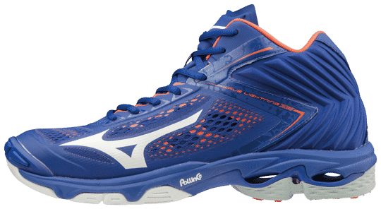 chaussures-volley-ball-mizuno-wave-lightning-z5-2018-2019-volleypack-13