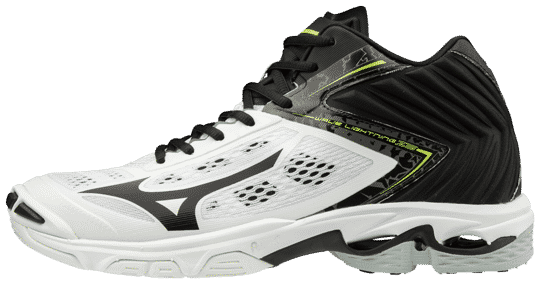 chaussures-volley-ball-mizuno-wave-lightning-z5-2018-2019-volleypack-14