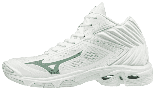chaussures-volley-ball-mizuno-wave-lightning-z5-2018-2019-volleypack-16