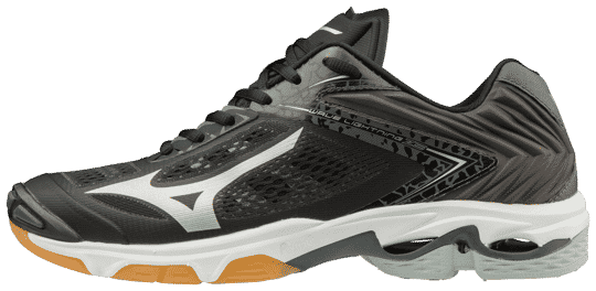 chaussures-volley-ball-mizuno-wave-lightning-z5-2018-2019-volleypack-3