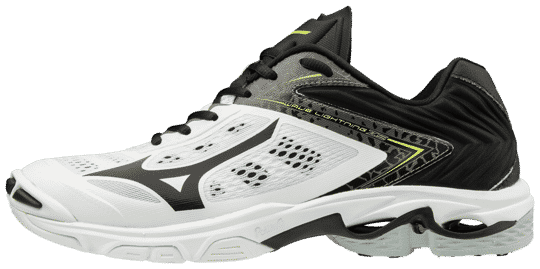 chaussures-volley-ball-mizuno-wave-lightning-z5-2018-2019-volleypack-5