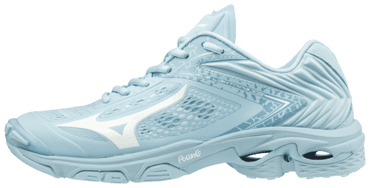 chaussures-volley-ball-mizuno-wave-lightning-z5-2018-2019-volleypack-9