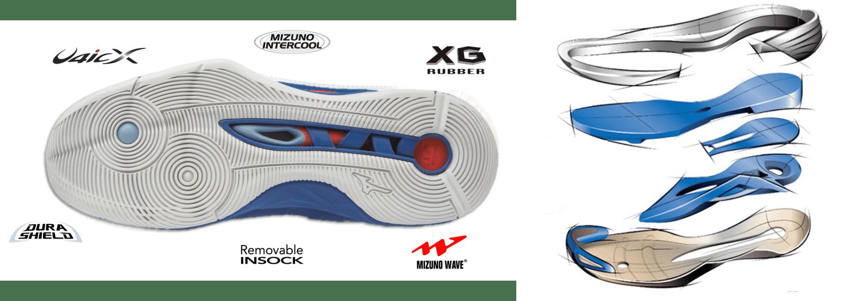 chaussures-volley-mizuno-wave-momentum-2019-volleypack-12