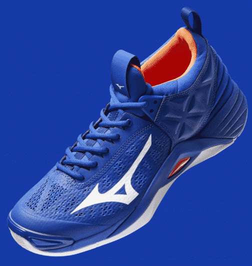 chaussures-volley-mizuno-wave-momentum-2019-volleypack-13