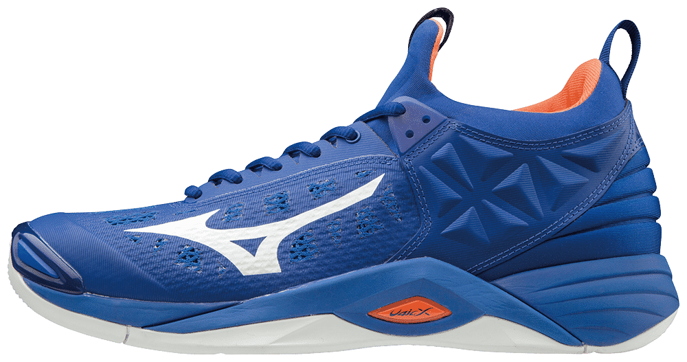 chaussures-volley-mizuno-wave-momentum-2019-volleypack-2