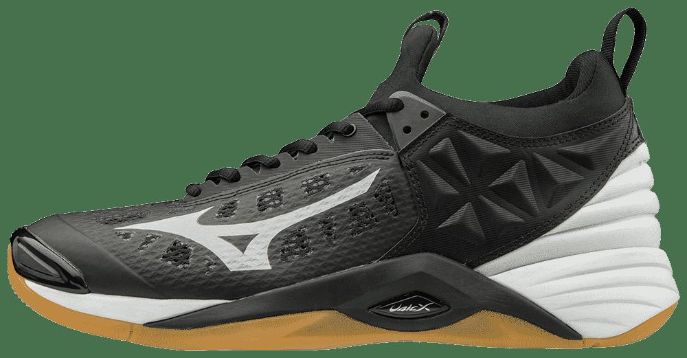 chaussures-volley-mizuno-wave-momentum-2019-volleypack-5