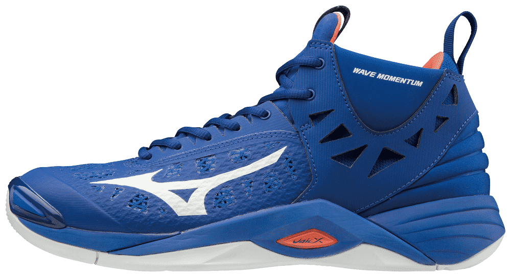 chaussures-volley-mizuno-wave-momentum-2019-volleypack-7